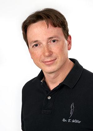 Müller Nürnberg